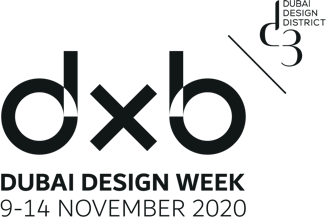 dubai-design-week